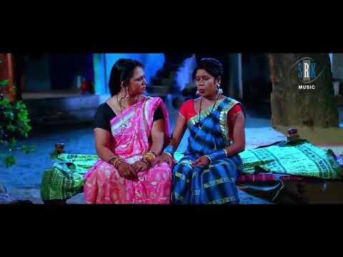 😜Raja Chhattisgarhiya 2 Best Comedy😝