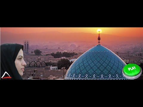 IRAN - Ist anders als man denkt 2014