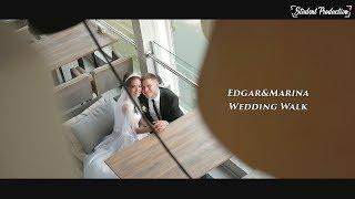 Edgar&Marina WeddingDay