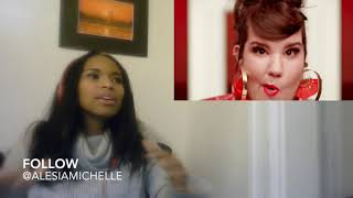 REACTION: Eurovision Song Contest 2018 ALL SONGS
