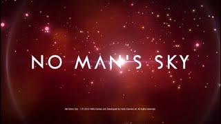 No Man's Sky Next ep 30 Dicas sobre o MAPA da Galáxia