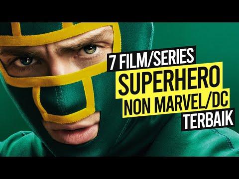 7-film/series-superhero-terbaik-non-marvel/dc