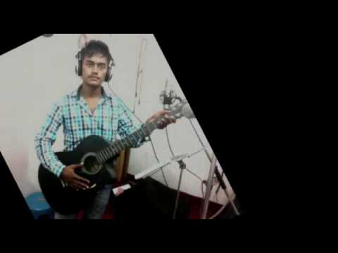 Dehli Ki Bisleri Desi Song