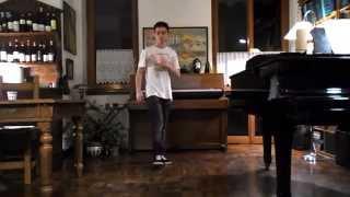 Shuffle Dance [MSD] Itro & Tobu - Cloud 9