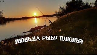 РЫБАЛКА КРАСНОДАР река КУБАНЬ РЫБАЛКА 2020