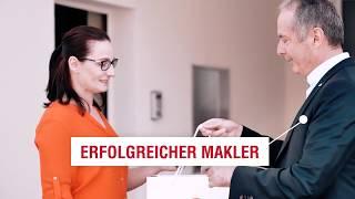 Werbespot RE/MAX   ELMAR Mathieu