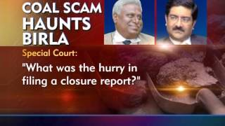 Patiala House Court Pulls Up CBI For Hastily Clearing Birla's Name In Coal Scam