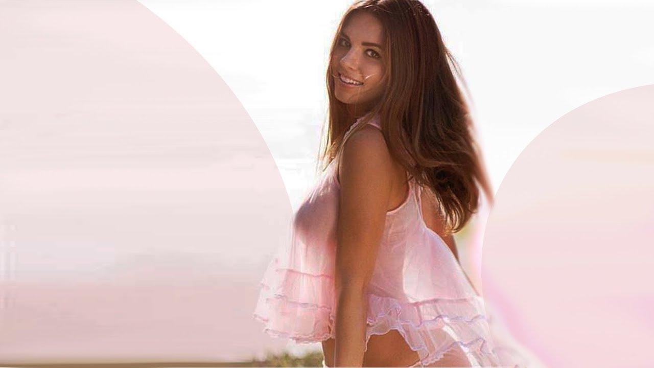 Music videos with girls in bikinis Freezones Memories Top Models Bikini Girls New Video Song Youtube