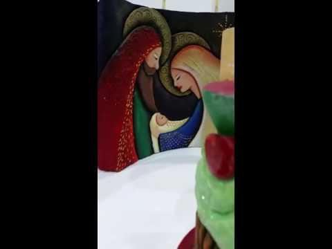 Velas talladas laura rosellino youtube - Velas talladas ...
