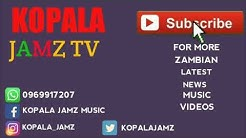 AUDIO: Masereti Pangoma X Muzo Aka Alphonso - Wagwan (Prod By Masereti) || Zambian Music Videos 2019