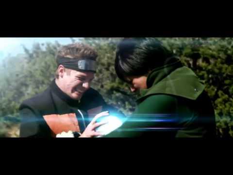 Naruto Shippuden Dreamers Fight [FILME COMPLETO - LEGENDADO PT-BR]