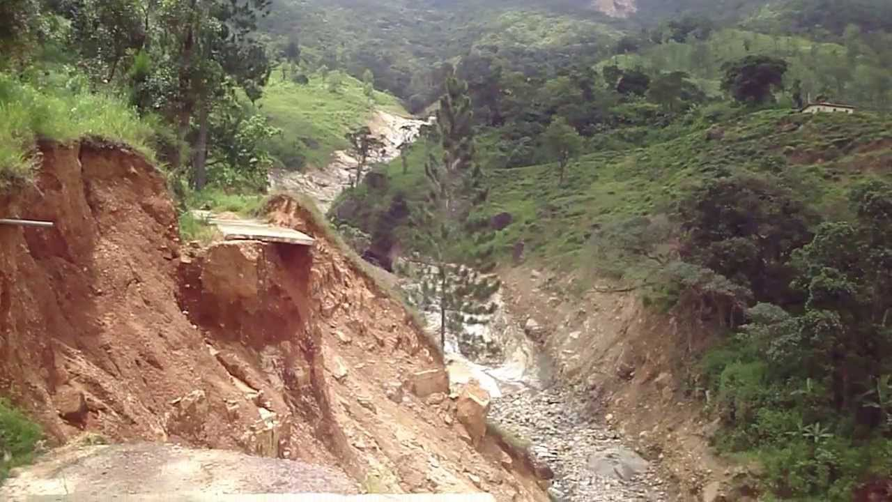 Image result for landslide sri lanka