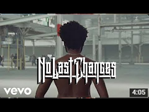 This Is America - No Last Chances (Originally performed by Childish Gambino) Punk Goes Pop Cover