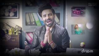 Droom Pre Owned Auto Awards 2018 Aparshakti Khurana Host