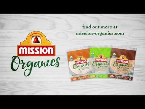 mission-organic-tortillas---mission-foods