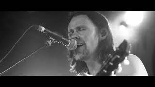 Love Can Only Heal (Myles Kennedy) LIVE