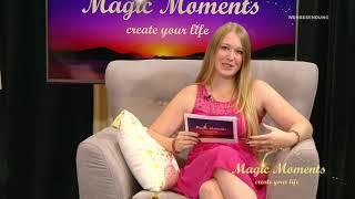 Magic Moments Folge 5 Trailer