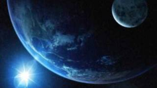 Michael Jackson Planet Earth Poem Remix with Earth Song Music This Is It Awesome:-)