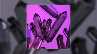 LGoony & Crack Ignaz - XN (prod. Dj Heroin)