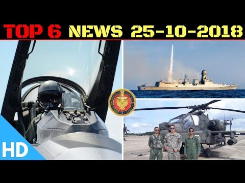 Indian Defence Updates : Next Gen Fighter,Navy LR-SAM Order,Apache Training,INS Vikramaditya Trials