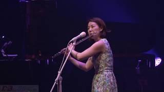 「はじまり」 横田美穂 オトのハコブネ