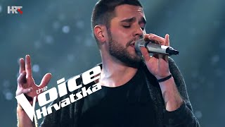"Goran Orešković - ""Wicked Game"" 