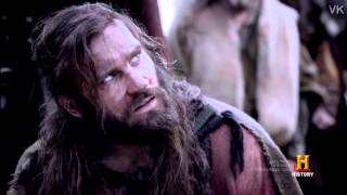 VIKINGS Music Video - Rollo Lothbrok Tribute