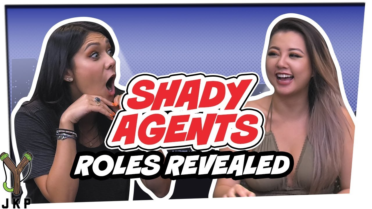 shady-agents-most-awkward-moment-ft-gina-darling-steve-greene-nikki-limo