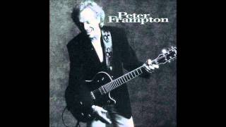 Peter Frampton   Waiting For Your Love
