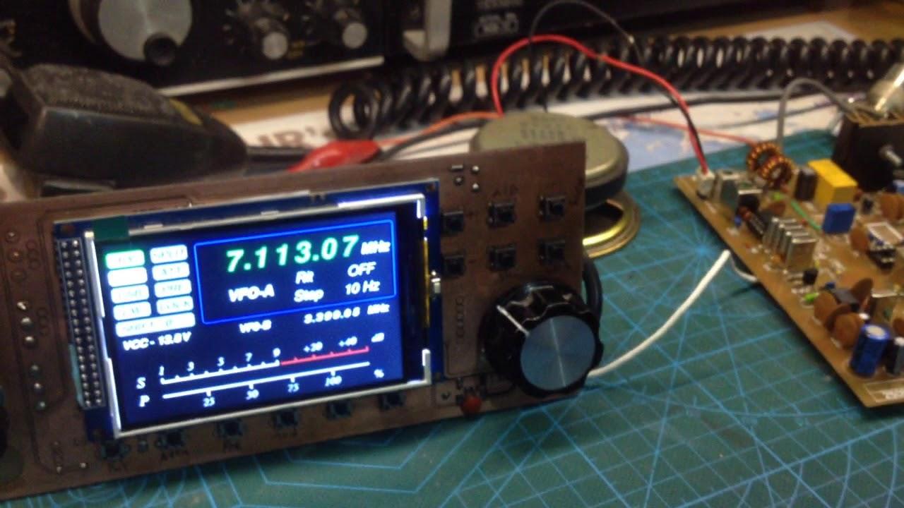 Arduino Mega 2560 + 3 2