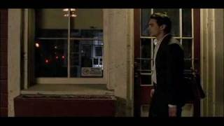 James Franco in 'the Grasshopper'. trailer (Short /2006)