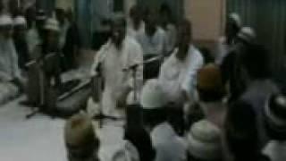 YA RASOOLALLAH (3).3gp  by Saeed Sabri qawal party