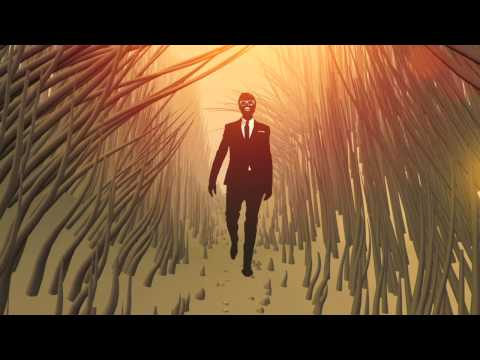 Bo Saris- The Addict (Official Video)