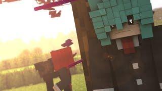 ME BESAN DELANTE DE KAI !!! | Cap. 23 SCHOOL LIFE ( Minecraft Roleplay )