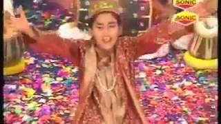 न्यू क़व्वाली सोंग - Aao Re Chishtiyo Khelen Holi (Rais Anis Sabri)   Ajmer Sharif Qawwali 2019