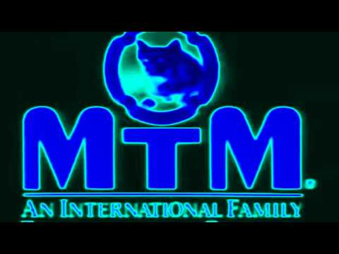 MTM Mimsy the MTM Logo Kitties .something a little different! Enhanced with Group