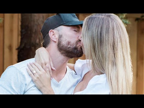 Lauren Bushnell's Engagement Ring: How Her Rings From Chris Lane And Ben Higgins Are Different (E…