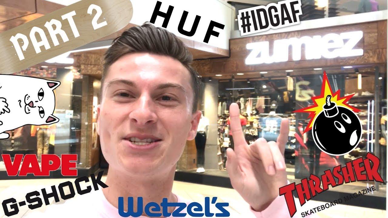 life-as-a-zumiez-employee-pt-2