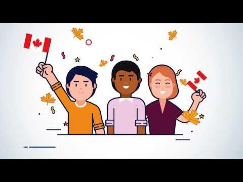 USA & Canada Education Expo 2018