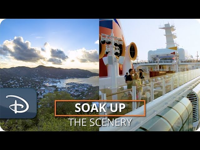 set-sail-for-a-weeklong-caribbean-adventure-with-disney-cruise-line