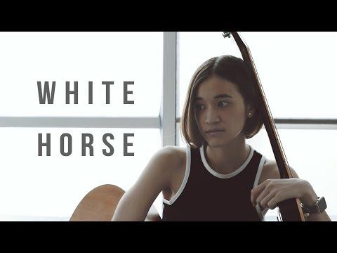 White Horse - Taylor Swift   BILLbilly01 ft. Zommarie Cover