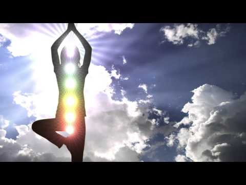 Mindfulness Meditation Playlist - Calming Music, Soothing Music by Dean Evenson