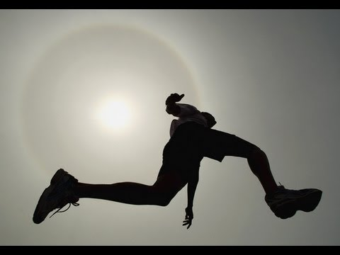 top ten motivational quotes by athletes