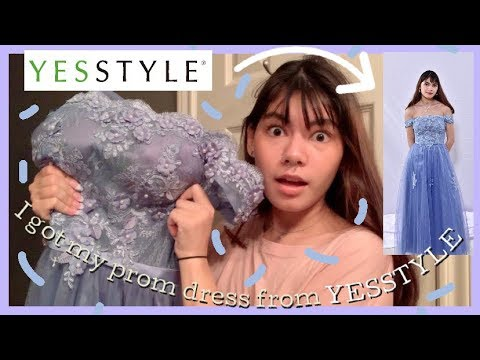 i-got-my-prom-dress-from-yesstyle-!
