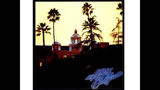 Eagles - Hotel California [HD] 3D