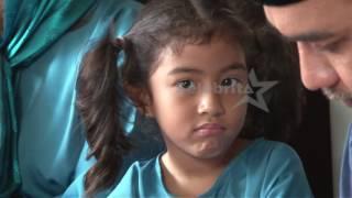 Download Video Meisya Siregar Hamil Tua, Anji Bapak Rumah Tangga | Selebrita Siang MP3 3GP MP4