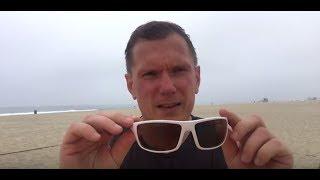Outdoor Brillen & Sportbrillen: Was gibt es zu beachten? Ein Video Ratgeber