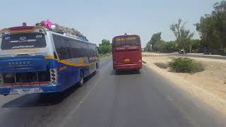 Swat coach vs ibrahim khan coach and bilal coach