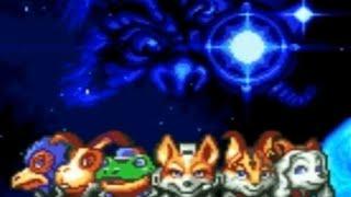 Star Fox 2 (SNES) Playthrough - NintendoComplete