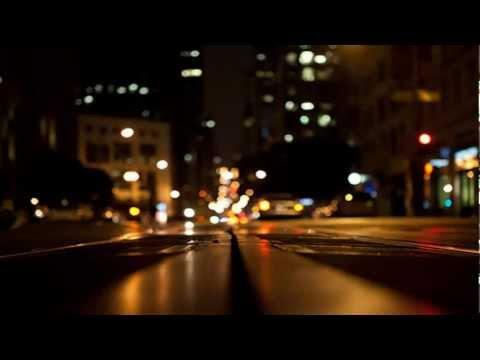Jeremiah feat. Drake - Late Night Type (Interlude) [INSTRUMENTAL]